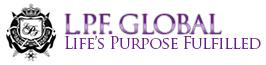 LPF Global
